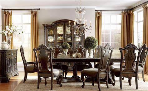 Dining Room Storage-Is It Vital Or Does It Take Too Much Space?