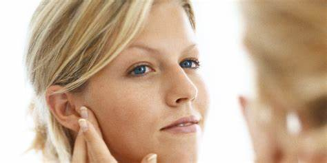 UAE Rejuvenating Cream- Why It Is All The More Necessary Today?