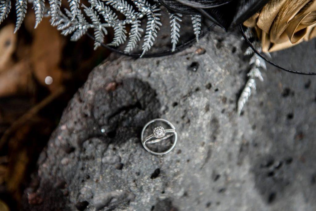 5 Economic Tips to Purchasing Diamond Jewelry
