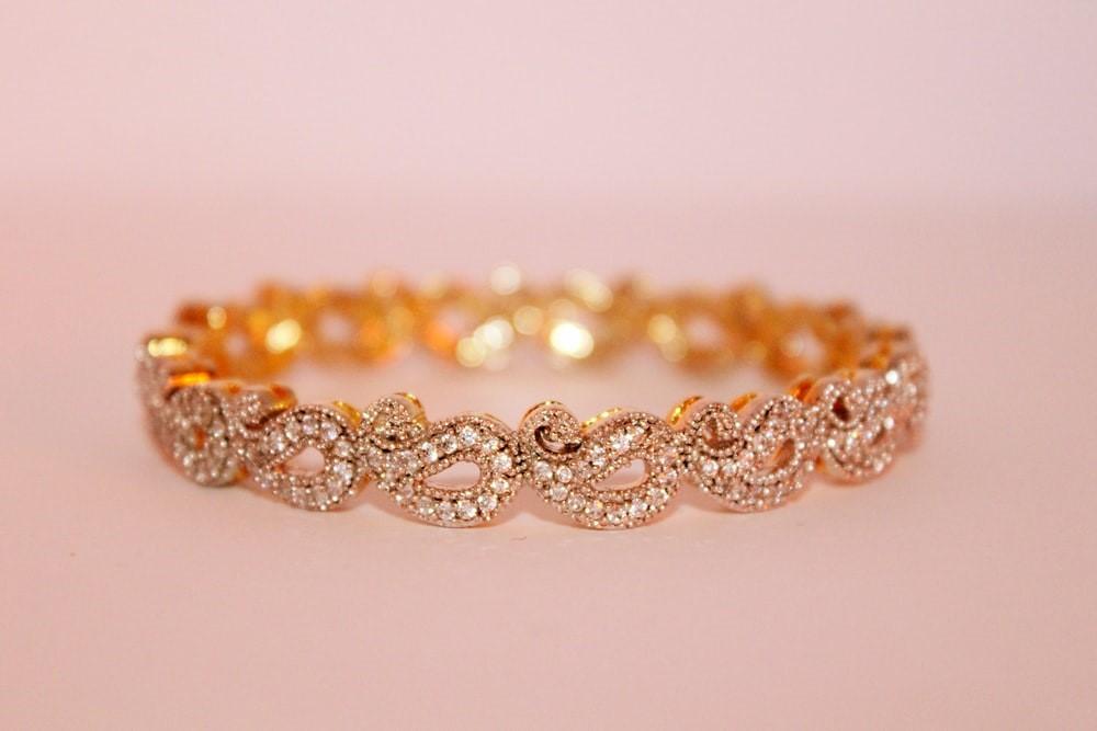 Beginners Guide to Purchasing Diamond Jewelry