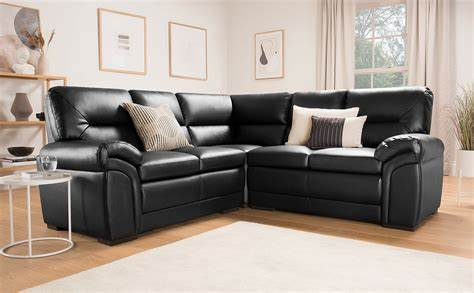 Which Sofas should you buy in Bahrain?