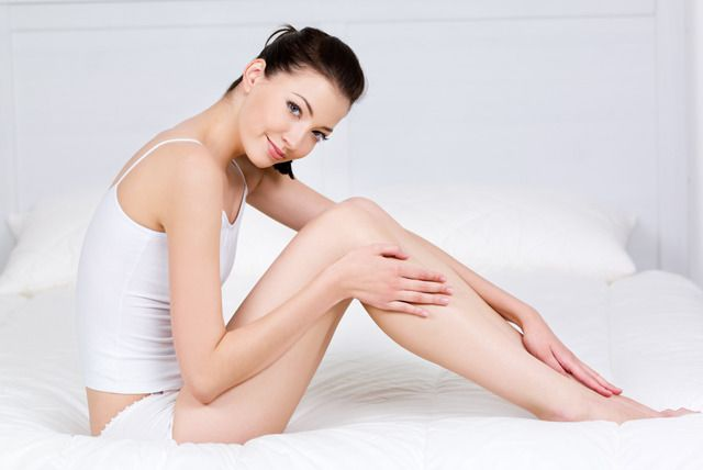 5 Unexpected Benefits of Waxing You Didn't Know