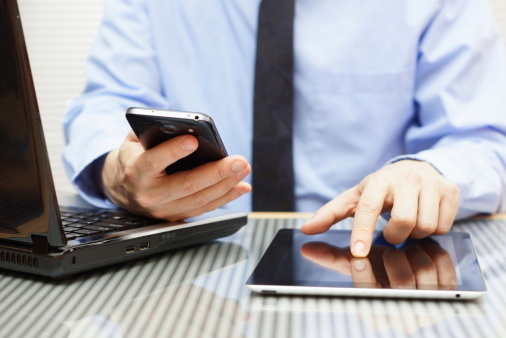 What do you know about Best Instant Loan App In India And Short Term Loans?