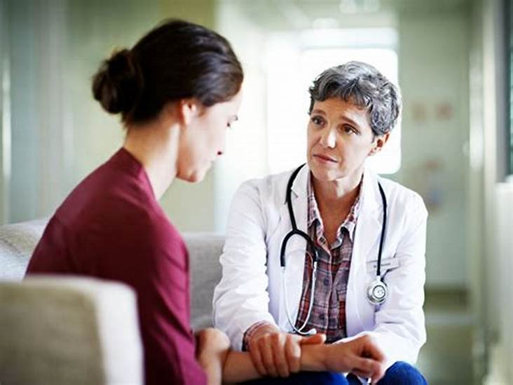 Common Gynecological Problems: When to Visit a Gynecologist?