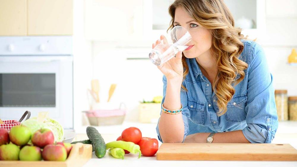 List of glutathione-rich foods