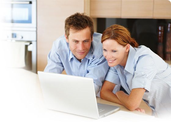 Top Tips to Avail Low-Interest Personal Loans