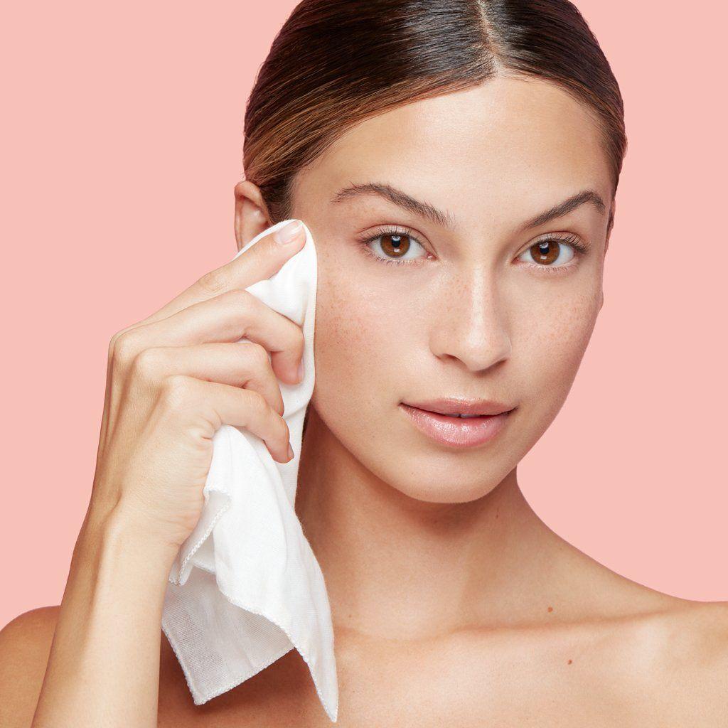 Dubai Anti Aging Cream- Pointers On Using It