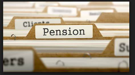 How to Choose the Right Pension Plan?