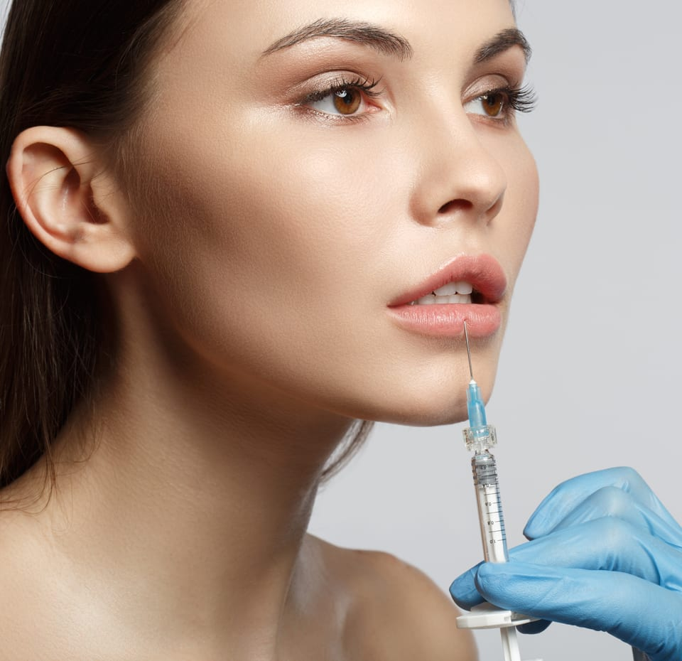 What You Don't Know About Dermal Fillers
