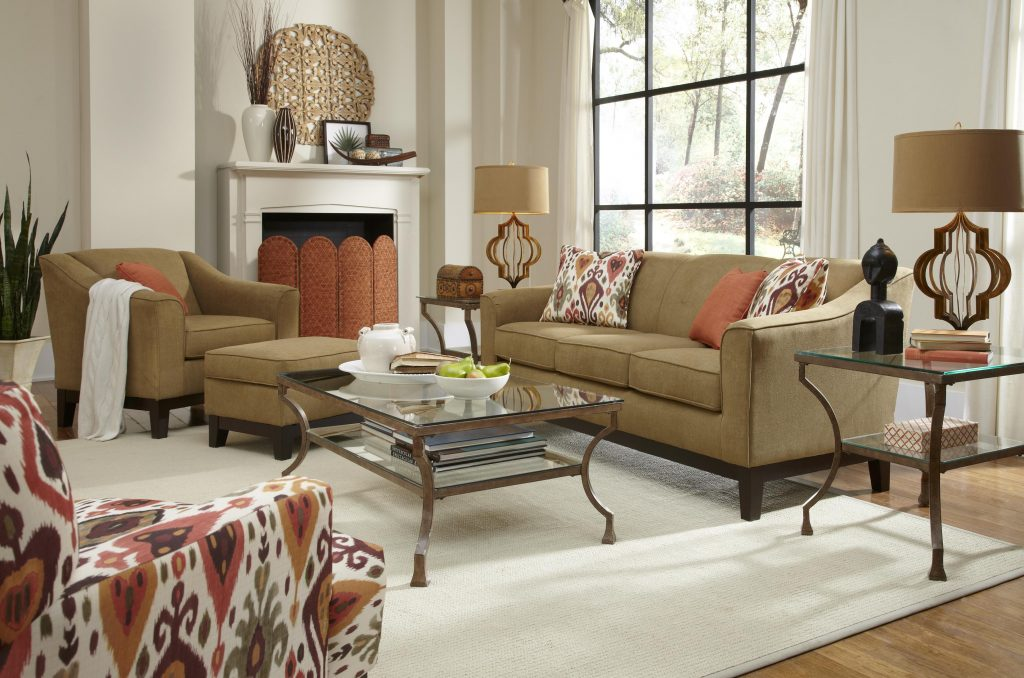 Timeless Décor & Furniture Styles That You Should Know About