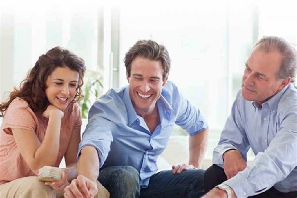 5 Tips to Be a Good Landlord to Your Tenants