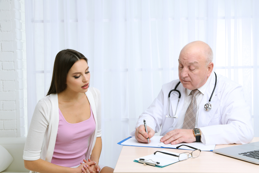 IUI treatment - Pros and cons