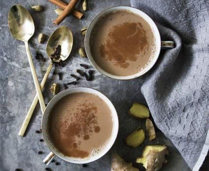 5 Tea Estates in Darjeeling for Every Chai Lover