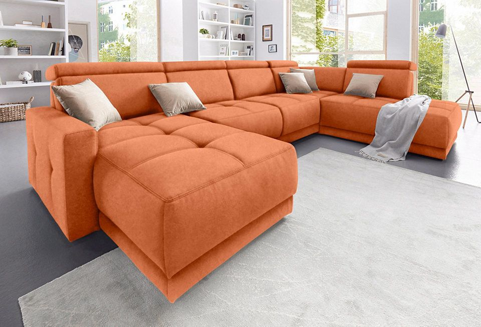 Looking for a Cute Corner Sofa? Here's a Perfect Guide