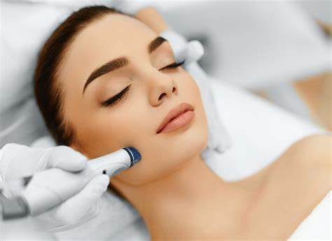 Get your pigmentation treatment done today